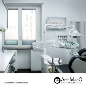 Progettazione-Studio-Medico-Dentistico-Virzì