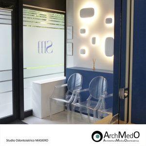 Progettazione-Studio-Odontoiatrico-MASIERO