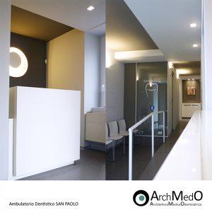 Progetto-Ambulatorio-Dentistico-SAN-PAOLO