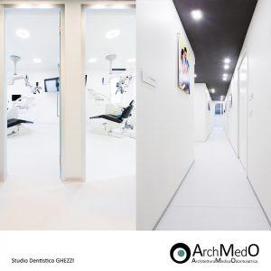 Progetto-Studio-Dentistico-GHEZZI