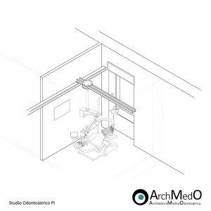 Progetto-Studio-Odontoiatrico-PI-Foggia