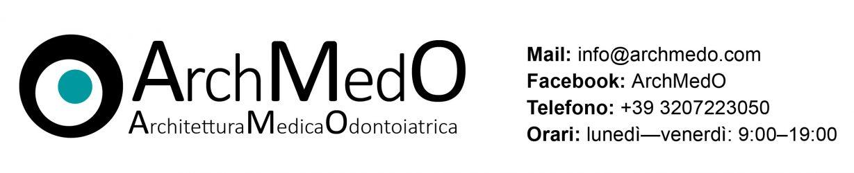 ArchMedO